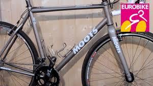 moots mx divide titanium 29er best new mountain bikes 2014