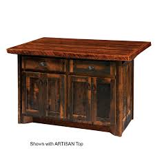 Furniture Kitchen Islands Kitchen Island Furniture Helpformycreditcom