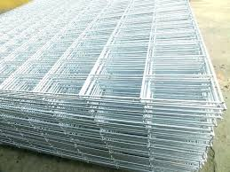wire fence panels home depot. Welded Wire Fence Panels Home Depot A