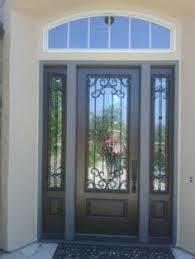pella front doorsFiberglass Entry Doors  Curry home ideas  Pinterest  Fiberglass
