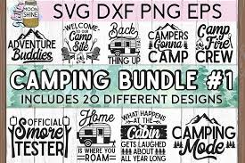.svg camper camper svg campfire camping camping is my therapy svg camping life camping svg can't_touch_this captain adorable svg cinco de drinko svg hunting fishing and loving everyday svg dxf eps png cut file • cricut • silhouette. Pin On Svg Cutting Files Cricut Silhouette Cut Files