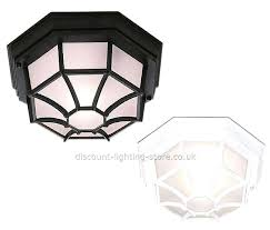 porch ceiling lights lighting with regard to for brilliant outdoor outside por umber bay led outdoor flush mount outside ceiling lights