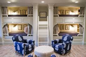 bunk beds full and twin kids traditional with bunk bed curtains light wood floor bunk bed curtains bunk bed lighting ideas