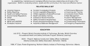 Chemist Resume Amazing Resume Example Engineer Jonahfeingold Part 48