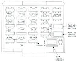 2000 kenworth t800 wiring schematics eli ramirez com 2000 kenworth t800 wiring schematics fuse panel diagrams box diagram kw 2000 kenworth t800 headlight wiring