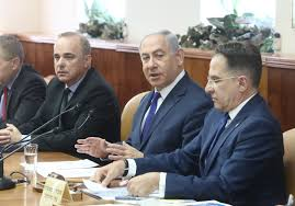US-Russia-Israel summit coming to Jerusalem, maybe before ...