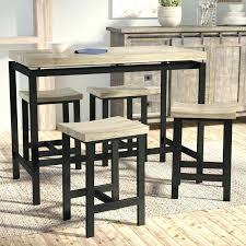 5 piece table set 5 piece pub table set 5 piece coffee table set 5 piece