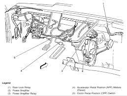 need radio wiring diagram for 2000 cadillac esclades with bose radio 2004 Cadillac Escalade Wiring Diagram 2004 Cadillac Escalade Wiring Diagram #38 2004 cadillac escalade radio wiring diagram