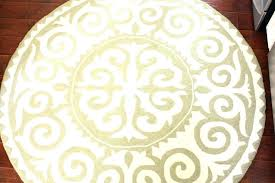 6 foot round rug 6 foot round rug 6 foot octagon rugs