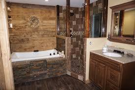 Barnwood Bathroom B Barnwood Barnwood Everywhere Ndl Construction Llc