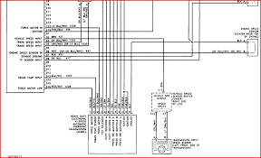 1993 4l80e wiring harness 1993 image wiring diagram 1993 gmc silverado 2500 this truck will not shift out of 1st gear on 1993 4l80e