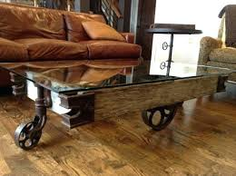 industrial rustic design furniture. The Dining Poker Table Modern Rustic Design Industrial Coffee Furniture Mart Usa Sioux Falls R