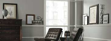 More homebuyers are expressing that grays are their preferred interior  paint color. Integrate the most popular gray hues into your offering of  finishes to ...