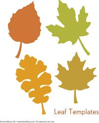 leaf templates inspiring holiday tradition mom koi pond leaf templates inspiring holiday tradition