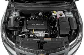 see 2014 chevrolet cruze color options carsdirect engine bay 2014 chevrolet cruze