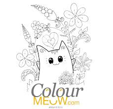 drawing pictures for adults. Modren For Colour Meow Inside Drawing Pictures For Adults I
