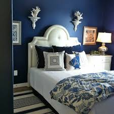 Elegant bedroom wall designs Hard Texture Navy Blue Bedroom Elegant Bedroom Bedroom View Navy Blue Ideas Home Decoration For Exciting Bananafilmcom Bedroom Navy Blue Bedroom Elegant Bedroom Bedroom View Navy Blue
