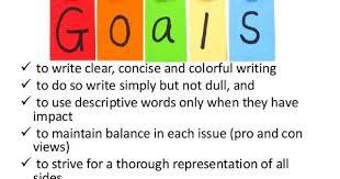 Define Expository Essay Define The Term Expository Essay