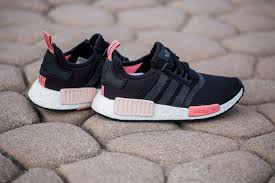 adidas shoes nmd womens. adidas sneakers womens nmd shoes 7