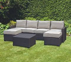Small Picture Patio Furniture Shop Outdoor Furniture Online Best Buy Canada