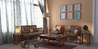 Interior Design For A Living Room Interior Design For Home Interior Designers Bangalore Delhi