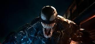 '<b>Venom</b>' Is NOT Part of the <b>Marvel</b> Cinematic <b>Universe</b>: Details ...