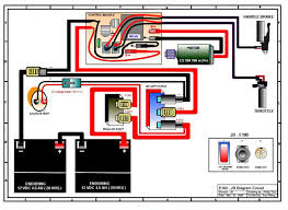 razor moped wiring diagram razor wiring diagrams online razor moped wiring diagram