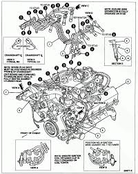 Perfect 289 spark plug wiring diagram pattern simple wiring