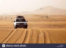 Toyota Land Cruiser Desert Stock Photos & Toyota Land Cruiser ...
