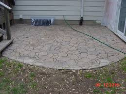Delighful Patio Stones Lowes Paver Cool Cheap Furniture With Pavers To Concept Ideas