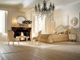 vintage inspired bedroom furniture. contemporary furniture frenchdecoratingideasmodernbedroomfurniturevintagestyle in vintage inspired bedroom furniture i