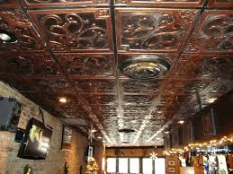 antique tin ceiling tiles image of antique tin ceiling tiles antique tin ceiling tiles uk