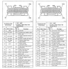 1955 buick wiring diagrams 1955 manual repair wiring and engine c6 corvette fuel pump wiring diagram buick reatta