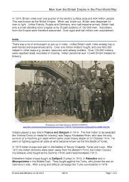 british empire essay why was slavery abolished in the british  british empire all ks3 resources key stage 3 resources 1 preview