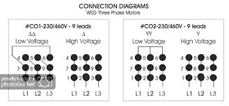 voltage wiring diagram wiring diagram list baldor high voltage and low voltage wiring wiring diagram long voltage indicator wiring diagram voltage wiring diagram source rheostat 110
