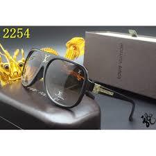 louis vuitton sunglasses. $16.0, louis vuitton sunglasses #282402 .