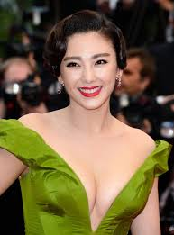 Asian women over 50