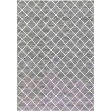 prestige ivory gray 8 ft x area rug black yellow and rugs n