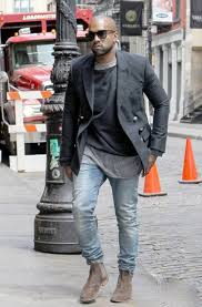 821 x 1024 jpeg 143kb. A Men S Guide On How To Wear Chelsea Boots I Mikado
