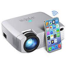 Недорогие Домашнее аудио и видеоонлайн| Домашнее аудио и ...