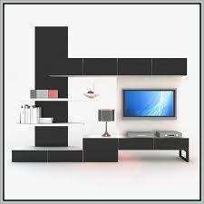Modern Showcase Designs For Living Room Showcase Designs For Living Room Fresh Modern Showcase Designs For