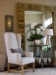 Mirror Decor In Living Room Fresh Big Living Room Mirrors 2017 Home Interior Design Simple