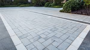 paver patterns stone design ideas for