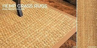 sisal rugs direct 9 8630 sisal rugs direct wool sisal rugs direct sisal rugs direct moneyinsight