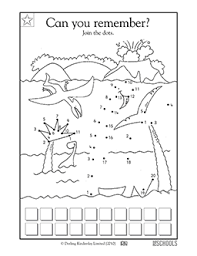 further 2 Times Table additionally Skip Counting Stegosaurus   Count  Worksheets and Learning also Mixed Problems Worksheets   Mixed Problems Worksheets for Practice besides childrens dot to dots printables surfer and shark dot coloring in addition Dot to Dot Worksheets   Free and Printable likewise Patterns Math Worksheets Grade 1 Worksheets for all   Download and furthermore Kindergarten  Preschool Math Worksheets  Dinosaur connect the dots additionally  additionally Connect The Dots Hut Math Worksheet for Grade 1   Free   Printable also Fish Dot to Dot   Worksheet   Education. on dot to math worksheets grade 1