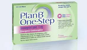 Can You Take Plan B With Regular Birth Control Chances Of Pregnancy With Birth Control And Plan B Under
