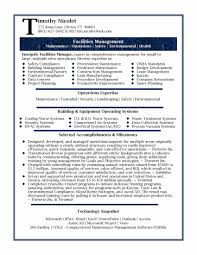Simple Sample Warehouse Distribution Manager Sample Resume