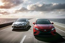 2018 toyota venza.  2018 Full Size Of Toyota201 Toyota Venza New 2017 Kluger Camry V6  Highlander Large  In 2018 Toyota Venza