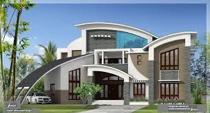 Small Picture unique house design 3D CAD model GrabCAD