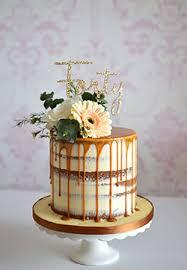 40th Birthday Cake Cake Couture Ni